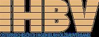 Der Österreichische Ingenieurholzbauverband