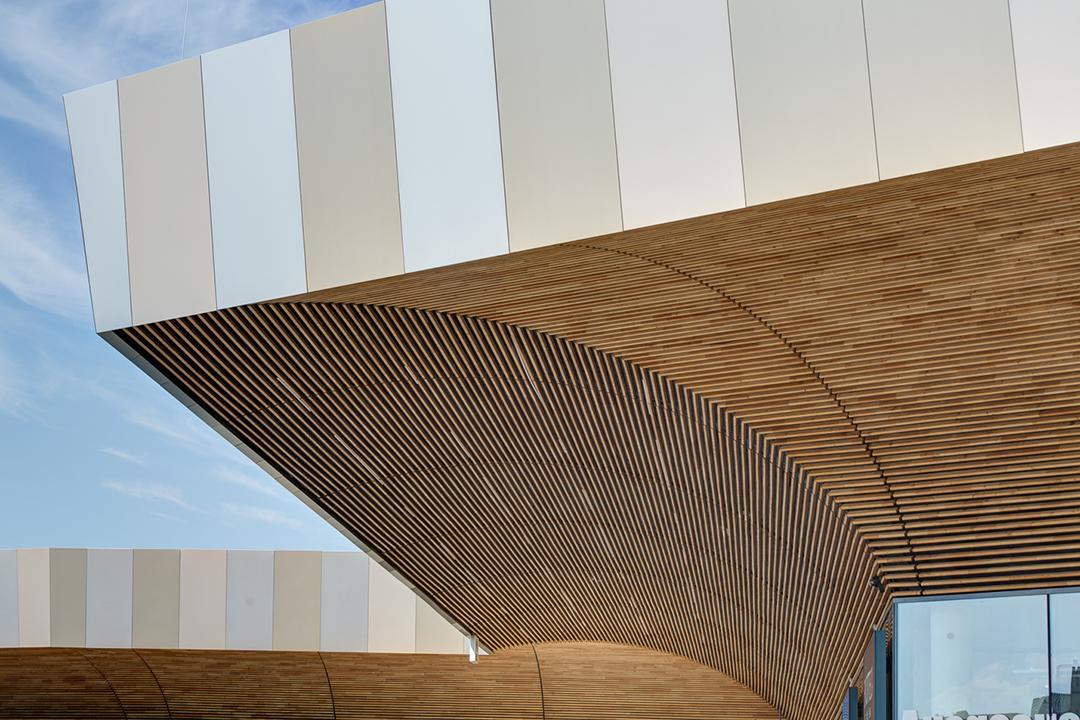 b0640c85af Galleria Danubia - Fachmarktzentrum Hainburg - Der Österreichische ...